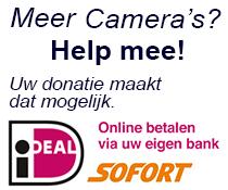 Help mee!
