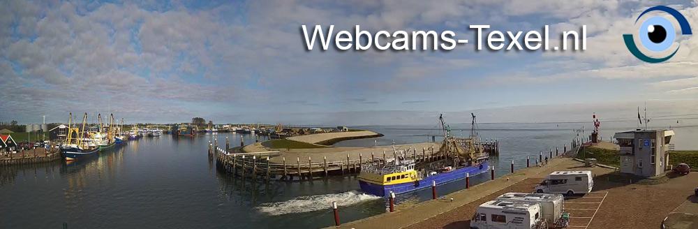 Webcam Texel